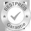 Bestpreis-Garantie Hotel Restaurant Meierhof