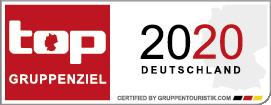 Gruppenziel_Siegel 2020